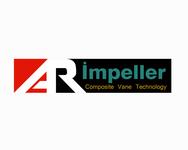 AR Impeller Logo - Entry #128