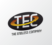 The Endless Company Logo - Entry #21