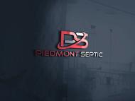 Private Logo Contest - Entry #166