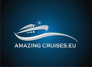 amazingcruises.eu Logo - Entry #35