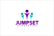 Jumpset Strategies Logo - Entry #120