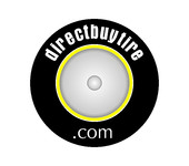 directbuytire.com Logo - Entry #61