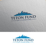 Teton Fund Acquisitions Inc Logo - Entry #42