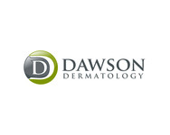 Dawson Dermatology Logo - Entry #72