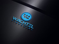 Wachtel Financial Logo - Entry #60