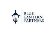 Blue Lantern Partners Logo - Entry #237