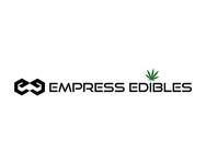 Empress Edibles Logo - Entry #132