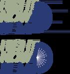 Right Now Semi Logo - Entry #34