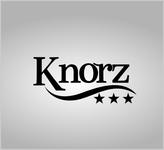 Logo design  - Entry #31