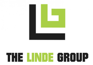 The Linde Group Logo - Entry #29