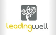 New Wellness Company Logo - Entry #108