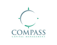 Compass Capital Management Logo - Entry #105