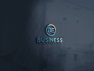 Business Enablement, LLC Logo - Entry #3