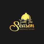 Taste The Season Logo - Entry #302