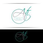 ATI Logo - Entry #75