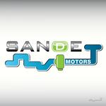 Car Dealer Logo - Entry #15
