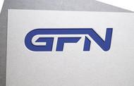 GFN Logo - Entry #17