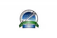 60th Anniversary of Mile High Swinging Bridge Logo - Entry #35