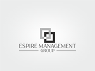 ESPIRE MANAGEMENT GROUP Logo - Entry #62
