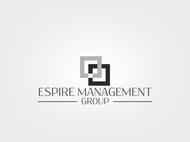 ESPIRE MANAGEMENT GROUP Logo - Entry #62