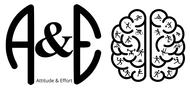 A & E Logo - Entry #192