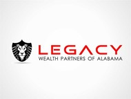 Iron City Wealth Management Logo - Entry #37