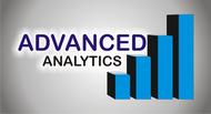 Advanced Analytics Logo - Entry #16