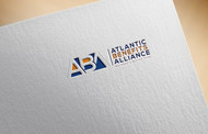 Atlantic Benefits Alliance Logo - Entry #286