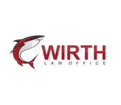 Wirth Law Office Logo - Entry #29
