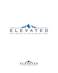 Elevated Wealth Strategies Logo - Entry #63