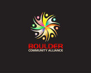 Boulder Community Alliance Logo - Entry #33