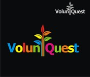 VolunQuest Logo - Entry #123