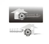 H.A.V.I.C.  IT   Logo - Entry #98