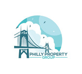 Philly Property Group Logo - Entry #231