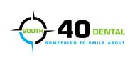 South 40 Dental Logo - Entry #89