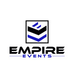 Empire Events Logo - Entry #65