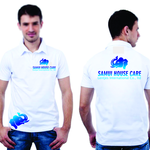 Samui House Care Logo - Entry #24