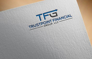 Trustpoint Financial Group, LLC Logo - Entry #24