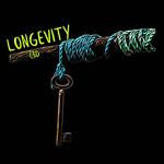 Longevity CBD Logo - Entry #112
