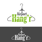 Travel Goods Product Logo - Entry #81