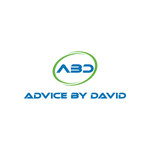 Advice By David Logo - Entry #234