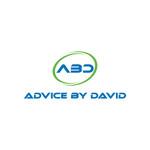 Advice By David Logo - Entry #234