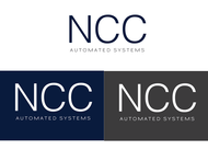 NCC Automated Systems, Inc.  Logo - Entry #84