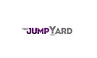 The Jump Yard Logo - Entry #56