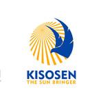 KISOSEN Logo - Entry #15
