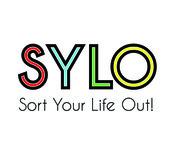 SYLO Logo - Entry #114