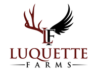 Luquette Farms Logo - Entry #26