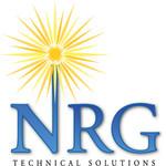 Company Logo - Entry #59
