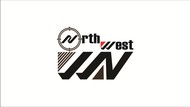 Northwest WAN Logo - Entry #51