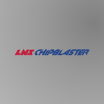 LNS CHIPBLASTER Logo - Entry #142